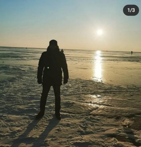Парни в Северобайкальске: Санёк, 36 - ищет девушку из Северобайкальска