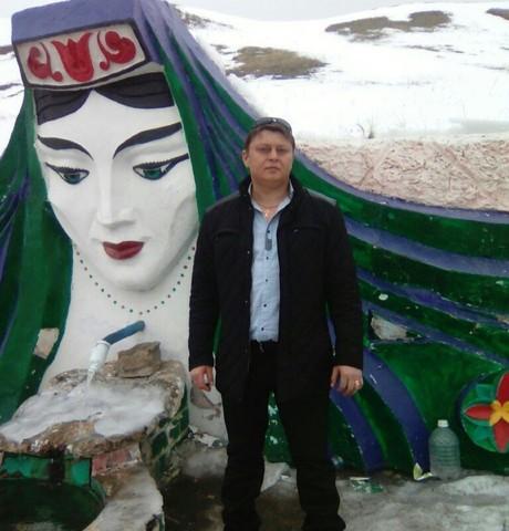 Парни в Бавлах: Влад, 30 - ищет девушку из Бавлов
