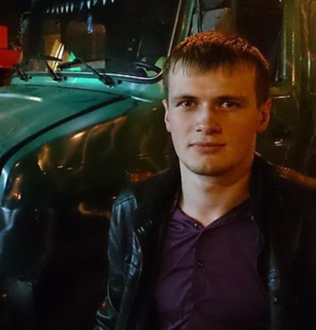 Парни в г. Заречный (Пензенская обл.): Максим, 33 - ищет девушку из г. Заречный (Пензенская обл.)