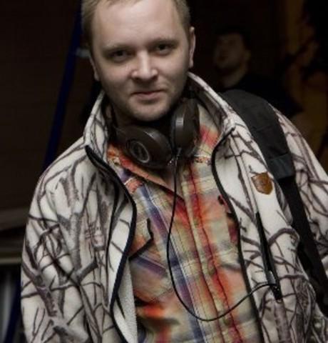 Парни в Салехарде: Дмитрий Викторович, 39 - ищет девушку из Салехарда