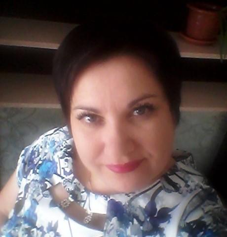 Девушки в г. Давлеканово (Давлекановский район, Башкортостан): Наталья, 41 - ищет парня из г. Давлеканово (Давлекановский район, Башкортостан)