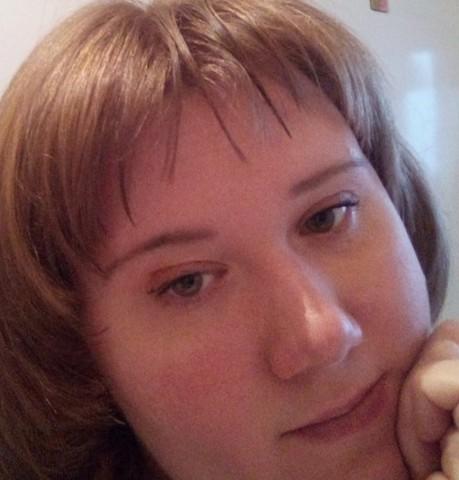 Девушки в Красноярске (Красноярский край): Марико, 28 - ищет парня из Красноярска (Красноярский край)