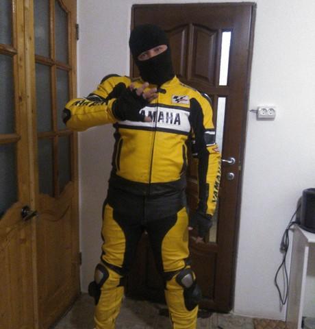 Парни в Нальчике: Пан, 35 - ищет девушку из Нальчика