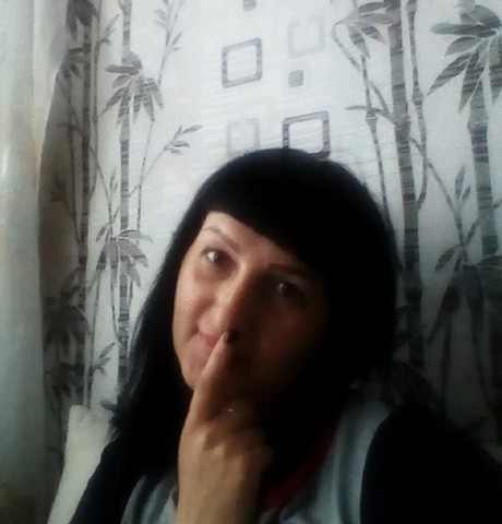 Девушки в Черногорске: Валентина, 34 - ищет парня из Черногорска
