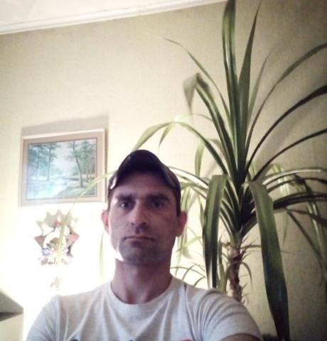 Парни в Шебекино: Alexander Travenko, 30 - ищет девушку из Шебекино