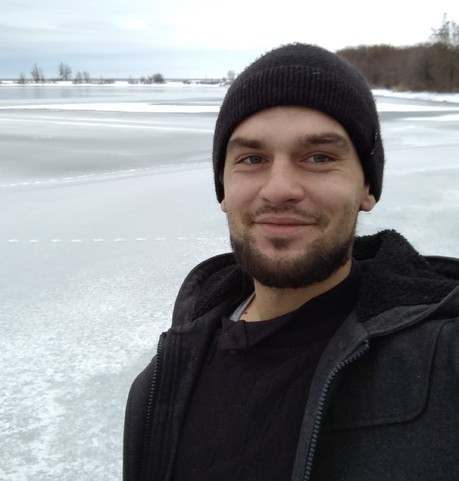 Парни в Ставрополе: Андрей, 30 - ищет девушку из Ставрополя