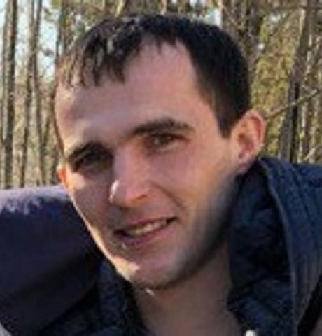 Парни в г. Березники (Пермский край): Денис, 33 - ищет девушку из г. Березники (Пермский край)