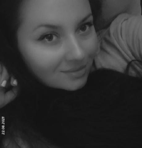 Девушки в г. Лесной (Свердловская обл.): Алена, 32 - ищет парня из г. Лесной (Свердловская обл.)