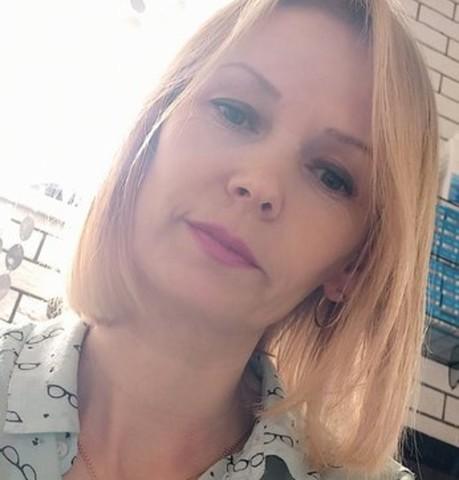 Девушки в Илеке (Оренбургская обл.): Марина, 38 - ищет парня из Илека (Оренбургская обл.)