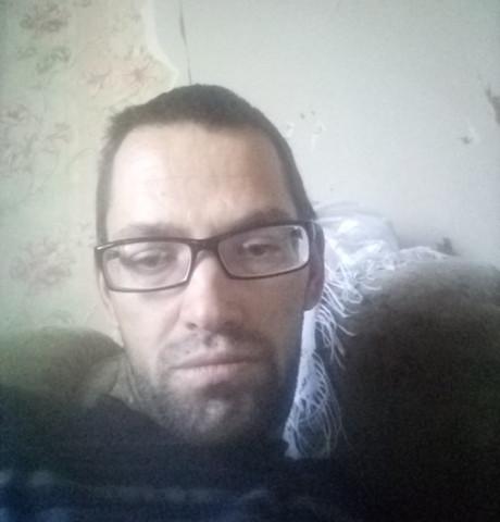 Парни в Мичуринске (Тамбовская обл.): Владимир, 39 - ищет девушку из Мичуринска (Тамбовская обл.)