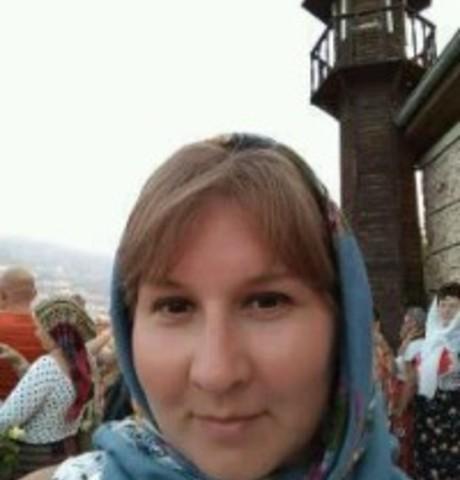 Девушки в Уфе (Башкортостан): Наталья, 42 - ищет парня из Уфы (Башкортостан)