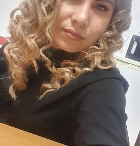 Девушки в Уфе (Башкортостан): Алина, 28 - ищет парня из Уфы (Башкортостан)