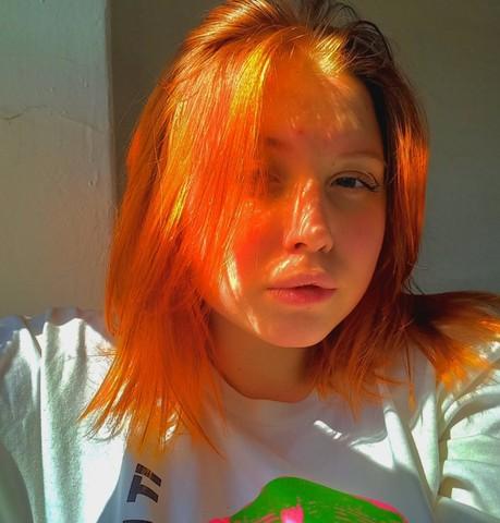 Девушки в Волгограде: Алина, 30 - ищет парня из Волгограда