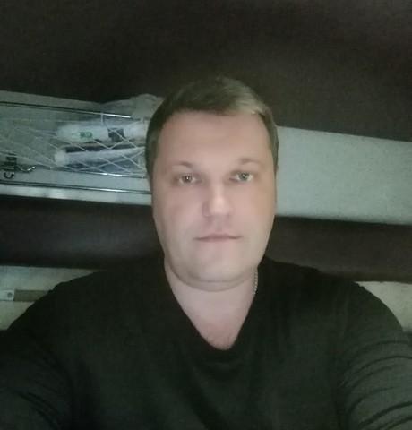 Парни в Сургуте (Ханты-Мансийский АО): Андрей, 42 - ищет девушку из Сургута (Ханты-Мансийский АО)