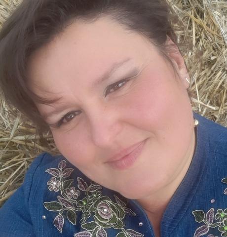Девушки в Майкопе: Наталья, 41 - ищет парня из Майкопа