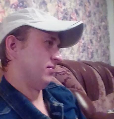 Парни в Томске: Евгений, 33 - ищет девушку из Томска