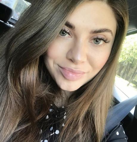 Девушки в Москве (Московская обл.): Tanya, 29 - ищет парня из Москвы (Московская обл.)