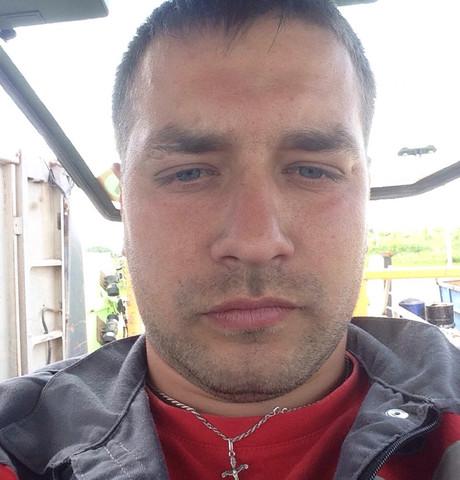 Парни в Калининграде: Виктор, 27 - ищет девушку из Калининграда