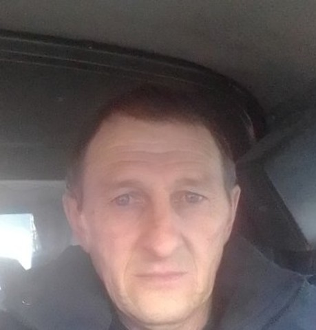 Парни в Тамбове: Александр, 44 - ищет девушку из Тамбова