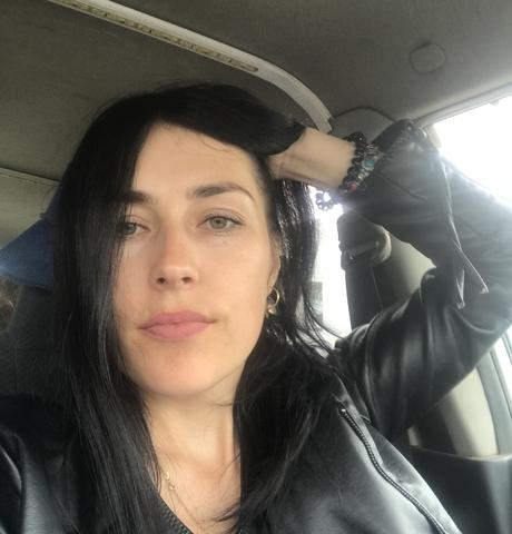 Девушки в Иркутске (Иркутская обл.): Karina, 33 - ищет парня из Иркутска (Иркутская обл.)