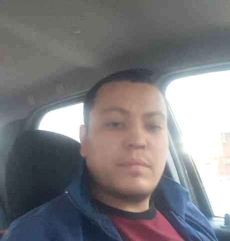 Парни в Твери: Эляр, 31 - ищет девушку из Твери
