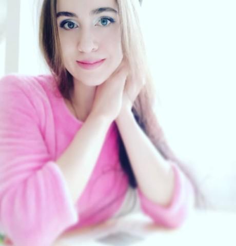 Девушки в Курске (Курская обл.): Алиша, 31 - ищет парня из Курска (Курская обл.)
