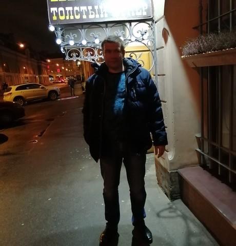 Парни в Удомле: Сергей, 37 - ищет девушку из Удомли