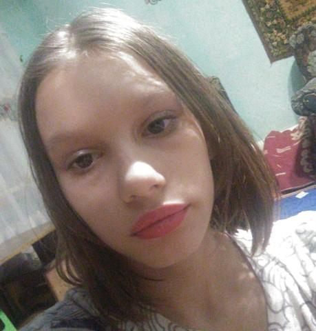 Девушки в Томске: Виктория, 25 - ищет парня из Томска