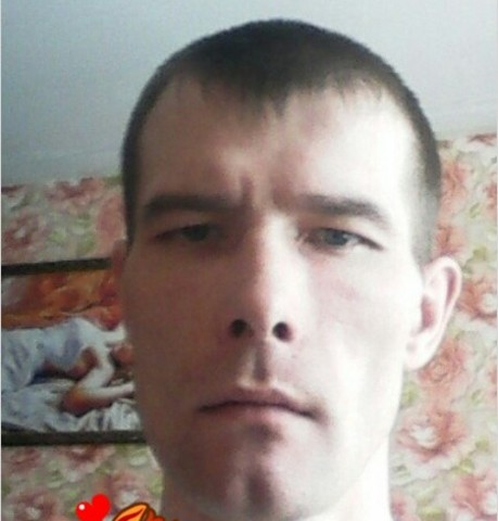 Парни в Карпинске: Алексей, 33 - ищет девушку из Карпинска
