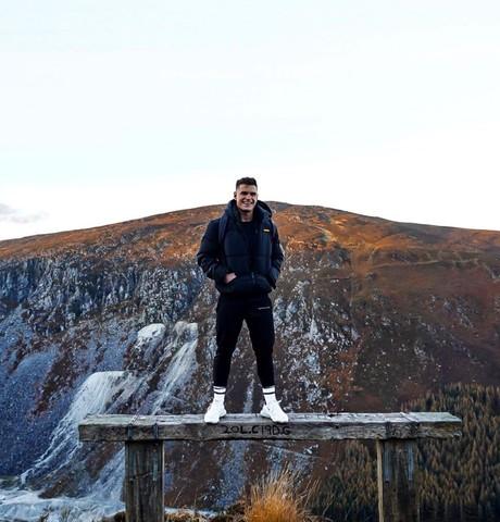 Парни в Уфе (Башкортостан): Андрей, 40 - ищет девушку из Уфы (Башкортостан)