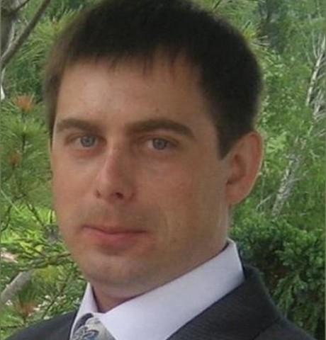 Парни в Белокурихе: Владимир Миронович, 39 - ищет девушку из Белокурихи