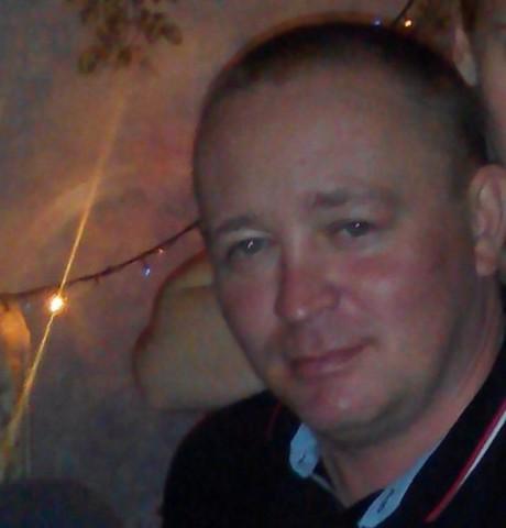Парни в Оренбурге: Сергей, 41 - ищет девушку из Оренбурга
