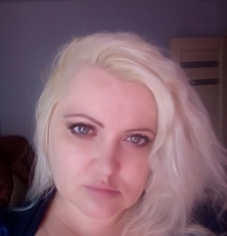 Девушки в Липецке: Ксения, 33 - ищет парня из Липецка