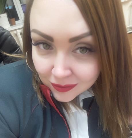 Девушки в Комсомольске-На-Амуре: Алиса, 34 - ищет парня из Комсомольска-На-Амуре