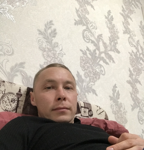 Парни в Великий Новгороде: Artem, 30 - ищет девушку из Великий Новгорода