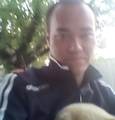 Парни в Губкине: Саня, 41 - ищет девушку из Губкина