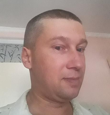 Парни в Феодосия: Дмитрий, 37 - ищет девушку из Феодосия