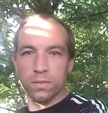 Парни в Белгороде (Белгородская обл.): Николай, 29 - ищет девушку из Белгорода (Белгородская обл.)