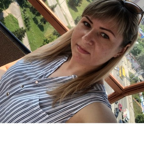 Девушки в Красноярске (Красноярский край): Светлана, 30 - ищет парня из Красноярска (Красноярский край)