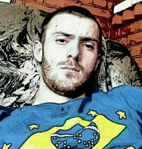 Парни в Владикавказе: Zoloy, 26 - ищет девушку из Владикавказа