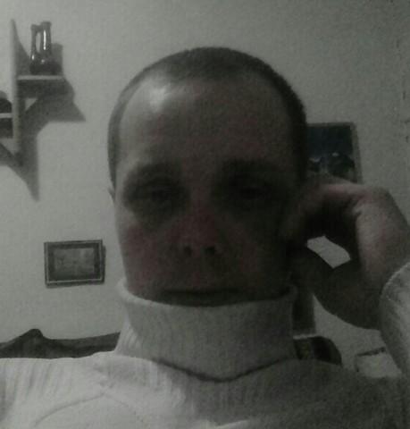 Парни в Усть-Куте: Николай, 28 - ищет девушку из Усть-Кута