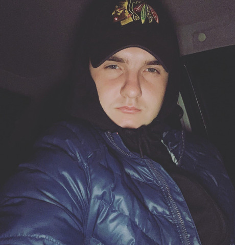 Парни в Светлогорске (Калининградская обл.): Марк, 23 - ищет девушку из Светлогорска (Калининградская обл.)