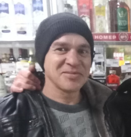 Парни в Сернур: Саша Сокол, 38 - ищет девушку из Сернур