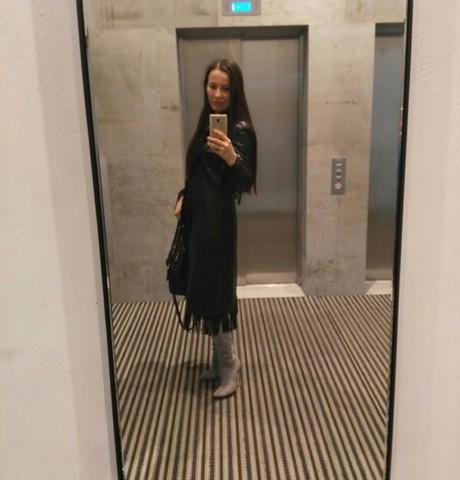 Девушки в Екатеринбурге: Виктория, 37 - ищет парня из Екатеринбурга