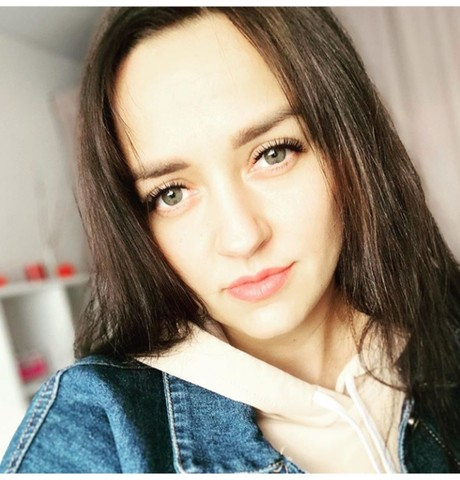 Девушки в Челябинске: Элла, 33 - ищет парня из Челябинска