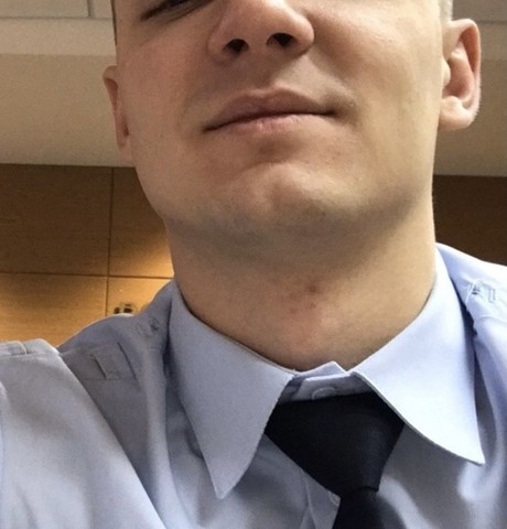Парни в Таганроге: Александр, 23 - ищет девушку из Таганрога