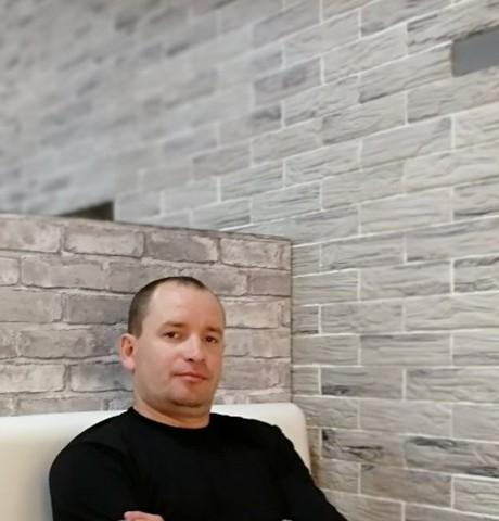 Парни в Кызыле: Aleksandr, 39 - ищет девушку из Кызыла