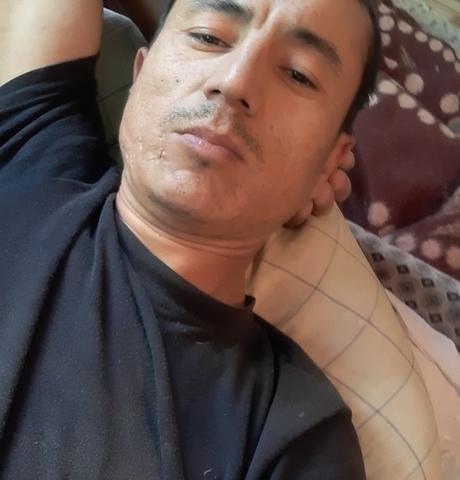 Парни в Карабулаке (Ингушетия): Osman, 35 - ищет девушку из Карабулака (Ингушетия)