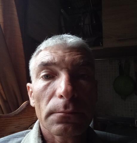 Парни в Москве (Московская обл.): Мих, 30 - ищет девушку из Москвы (Московская обл.)