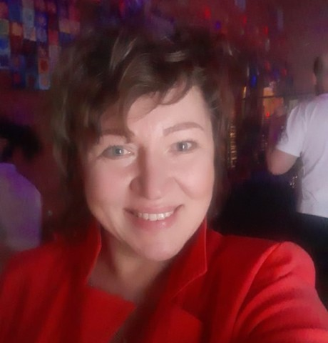Девушки в Ростове: Наташа, 31 - ищет парня из Ростова